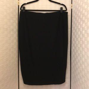 XL Vince Camuto Skirt